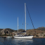 10 days Sailing Cruise in Greece - Rhodes to Rhodes