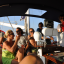 Sailing Cruise from Rhodes exploring the Dodecanese Islands - covid-19 insured