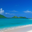 Best 10 days Catamaran Cruise Grenadines