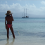 San Blas islands catamaran cruise
