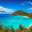 Cat-tastic New Year's Eve Sailing Cruise in the BVI