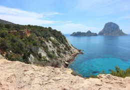 Balearic Islands, ES cruise photo