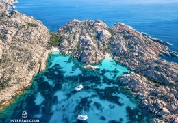 Sardinia, IT cruise photo