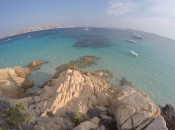 Sardinia and Corsica, IT cruise photo